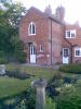 Cottage to rent in Kirklington Road...