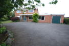 3 bed property in Kirklington Road...