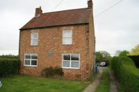 Grassthorpe Road semi detached house to rent