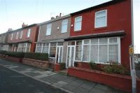 semi detached property in Marlwood Avenue...