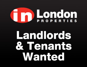 Get brand editions for In London Properties, South Hampstead