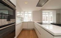 2 bedroom Apartment for sale in St johns Court...