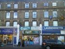 Commercial Property for sale in The Vale, Acton, Ealing...