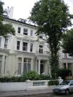 property to rent in Belsize Park Gardens, Belsize Park, NW3