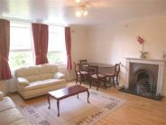 2 bed Apartment in Greencroft Gardens...