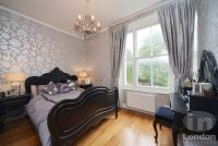 property to rent in Belsize Road, South Hampstead, London, NW6
