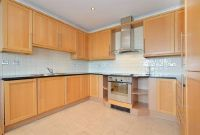 Apartment for sale in William Court...