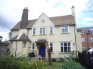 2 bed Retirement Property in Coopers Lane, Evesham...
