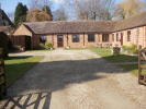 4 bedroom Barn Conversion in Beckford Road...