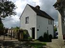 2 bedroom Detached house for sale in Main Street, Sedgeberrow...