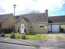 2 bedroom Bungalow in Field Lane, Willersey...
