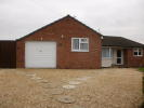 2 bedroom Bungalow in Owletts End, Evesham...