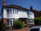Northwick Road semi detached property for sale