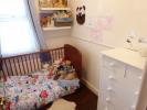 Nursery/Study