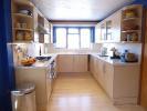 Kitchen Breakfast