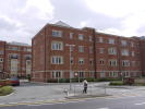 Apartment to rent in Caxton Place, Wrexham