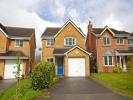 property to rent in Wrexham