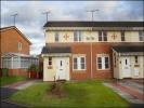 property to rent in Stanney Oaks, Ellesmere Port