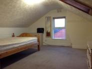 Apartment in Lightfoot Street, Hoole...