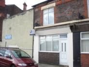property to rent in Anfield Road, Anfield, Liverpool, L4
