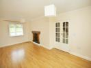 property to rent in Gwersyllt