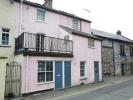 property to rent in Llangollen