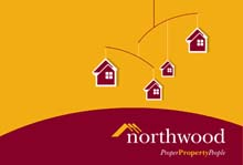 Northwood (Sandbach) Ltd, Northwood Crewe & Sandbach