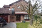 property to rent in Sunbury Gardens...
