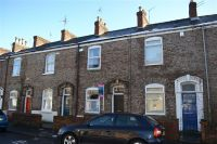 2 bedroom Terraced home in Nicholas Street...