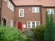 2 bedroom Town House in York