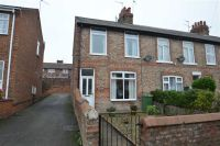 3 bedroom End of Terrace home for sale in Howe Hill Road...