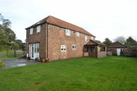 3 bed Detached home to rent in Sutton On Derwent
