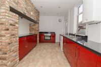3 bedroom Terraced property to rent in Bishopthorpe Road, York...