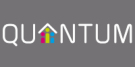 Quantum Estate Agents, York logo