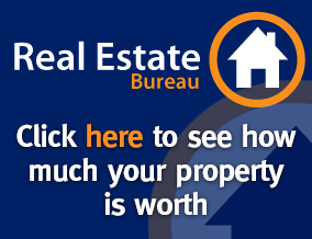 Get brand editions for Real Estate Bureau, Portland