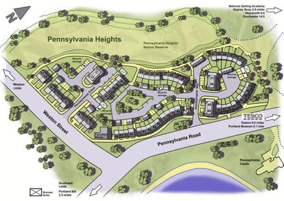 Pennsylvania H...