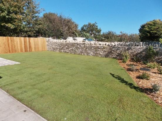 Garden Plot 3 ...
