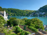 Fulfords, Dartmouth