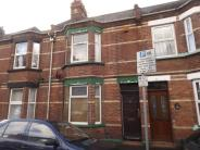 2 bed Terraced property for sale in King Edward Street...