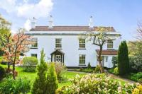 5 bed Detached property for sale in The Common...