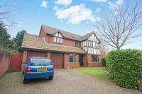 property for sale in Shaplands, Stoke Bishop...