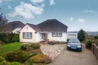 2 bed Bungalow in Sandringham Drive...
