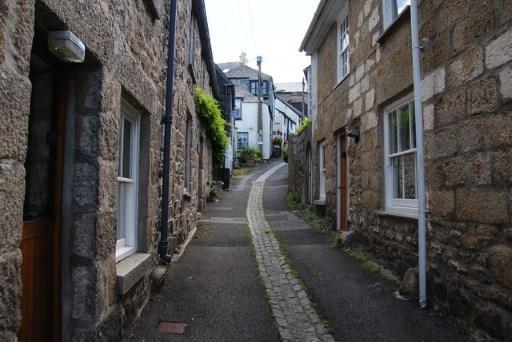 Boase Street