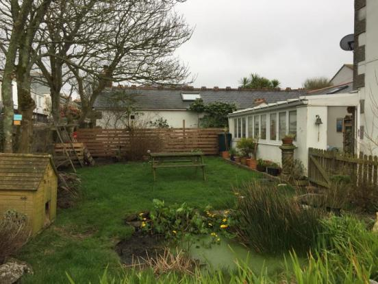3 bedroom semi detached house for sale in old coast guard