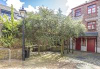 1 bed Flat for sale in Looe Street, Plymouth...