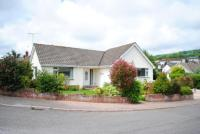 3 bed Bungalow in Higher Woolbrook Park...