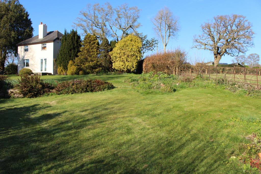 Ashmoor