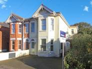 4 bedroom semi detached house for sale in Jumpers Avenue...