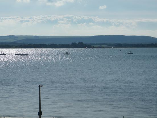 Sea View