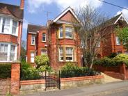 Kings Road Detached house for sale